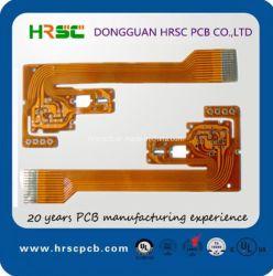 Xd Kartenleser, Kartenleser, USB-Kartenleser, Karten-Leser, Ableiter-Kartenleser, TF-Kartenleser, Mikro-Ableiter-Kartenleser Schaltkarte-Fertigung