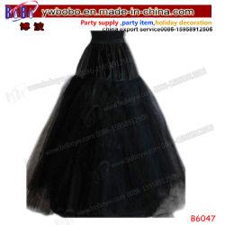 Мультфильм талисман Hen-Туту свадебные платья костюм Petticoat Underskirt Хэллоуин костюм группа костюм (B6047)
