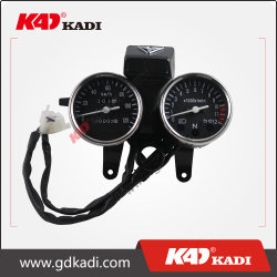 Gn125 Piezas Spaer MOTO MOTOCICLETA Speed Meter