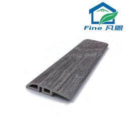 フロアーリングのアクセサリのための積層の減力剤Spcの鋳造物の減力剤