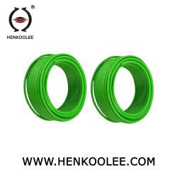 Cinghia rotonda dell'uretano di massima del poliuretano per la macchina di ceramica