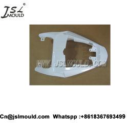 Muffa di plastica su ordinazione Premium della carenatura del cappuccio della sede della coda della parte posteriore della bici