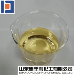 La construcción producto químico ácido glucónico No CAS: 526-95-4 utiliza como mezcla de concreto