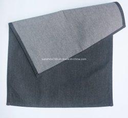 De Lijst Jean Receiving Cloth Textile van de Keuken van het huis