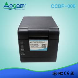 Ocbp-006 de 2 pouces de l'étiquette de l'interface USB de la tablette autocollant de l'imprimante thermique