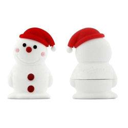 8 ГБ, 16 ГБ, 32 ГБ снежный человек флэш-накопитель USB