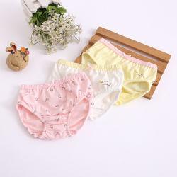 Детей Детский дети девочки нижнее белье девочек трусы для Wholesales Underpants