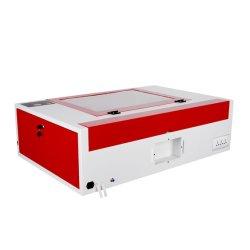 High Performance 60W 80W 100W machine à gravure laser CO2