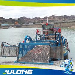 Julong Wasserabfall-Abstreicheisen für Reinigungs-Wasser-Bereiche