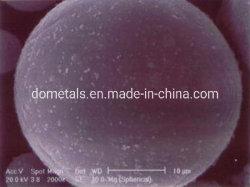 L'air atomisé/en poudre en alliage de magnésium sphérique poudre atomisée gaz magnésium atomisé 270 mailles/poudre en alliage de magnésium/3D/l'essai expérimental d'impression