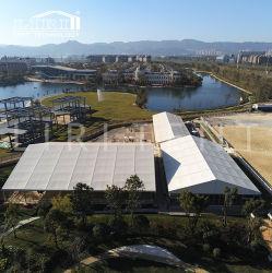 Estrutura de alumínio 1000 Lugares da estrutura de Retângulo com cobertura de eventos ao ar livre