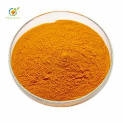 Coenzima solubile nell'olio Q10 di Ubidecarenone del grado farmaceutico