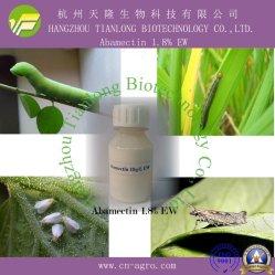 L'abamectine (95%TC, 1,8%CE, 3.6%CE, 5%CE, 2%CS, 3.2%Me)-agricole ou de fongicides, insecticides vétérinaires, les acaricides-Bonne qualité