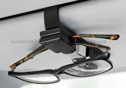 بطاقة عمل السيارات من OEM نظارات شمسية