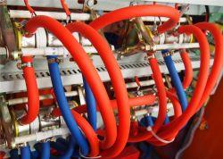 Тиристор SCR для средних частот индукционные печи плавления