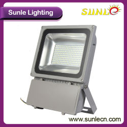 SMD High Power 100W LED Flood Light Fixtures (SLFL310 100W-SMD)