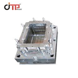 O OEM/Manufacturer Excelente Qualidade preço barato Engradado durável do molde do Recipiente de Injecção