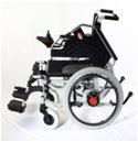Hot vendre Cheapset manuel intégré de haute qualité et de lève-chaise de roue