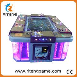 O Casino de lucro elevadas de pesca Pesca jogo de azar jogo de vídeo
