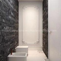 Painel de mármore de pedra natural para parede de fundo