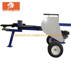 Hölzerner kinetischer mechanischer verwendeter Protokoll-Teiler für Verkauf