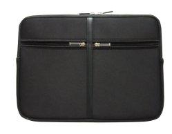 Рекламные неопреновый чехол для ноутбука сумку с адаптированной для MacBook