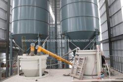 máquina de fabricación de ladrillos de hormigón celular ser pirolizados AAC, AAC solución de la planta