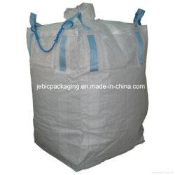Circular de la cuerda de elevación Big Bag