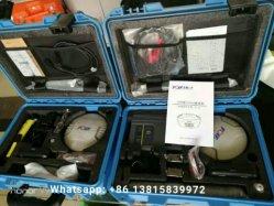 Foif Arpentage avec carte mère GNSS Trimble BD990 récepteur RTK (N90+)