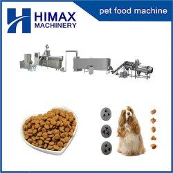 Strumentazione animale automatica dell'alimentazione dei pesci della macchina dell'espulsore dell'alimento per animali domestici