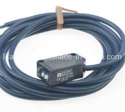 E3z-D61 2m conmutador compacto sensor fotoeléctrico, la imagen Diffuse-Reflective E31-D61 Interruptor del sensor