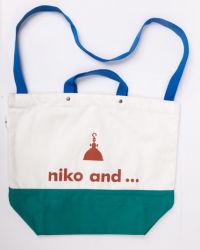 O BCI Oeko-Tex reciclado Dom orgânicos mulheres Senhoras Bolsas Lona de Algodão das lojas de moda - Sacola grande