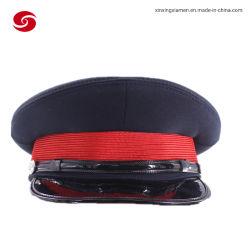 Design personalizado venda quente bordados militares do exército atingiu o PAC