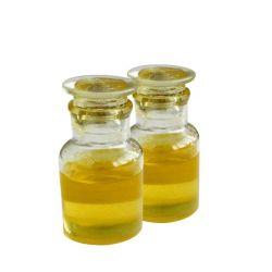 100% натуральным пальмового масла с лучшим соотношением цена Palm эфирного масла
