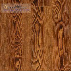 Los suelos estratificados/laminado de alta calidad de 12mm Piso Laminado de madera