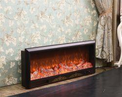 Mejor Montaje en Pared insertar directamente a casa el radiador chimenea eléctrica