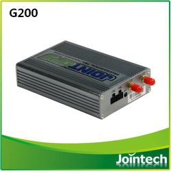Conjunto de Dispositivo Controlador de Monitoramento Remoto