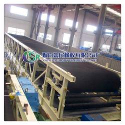 真空ベルトフィルタ - 国際設計、国際品質