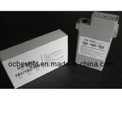 Горячий&быстрая доставка совместимый картридж для Canon Ipf5000