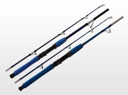 Kohlenstoff Angelrute/Boot/Pole, Qualitäts-Fabrik-Großverkauf