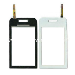 Handy-Screen-Analog-Digital wandler für Touch Screen Samsung-S5230