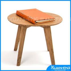 새로운 간단한 유형 디자인 작은 커피용 탁자