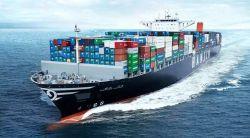 선적 대행자 중국에서부터 오스트리아, 벨기에, 크로아티아, 룩셈부르크, 네덜란드로 수출되는 Containerair Cargo