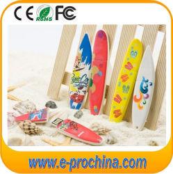 Sports exclusif Planche de Surf Flash USB Pen Drive (ET580)