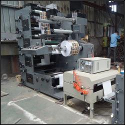 آلة الطباعة الرقمية Dbry-320
