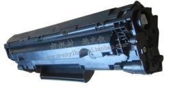 Kompatibler Toner Laser-CB435/436A für HP 1505/1522n/1522NF/M1120