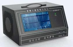 Vehículo eléctrico de batería de ion de litio de alta precisión Un-Disassembling Balance automático de ecualizador de Mantenimiento de carga