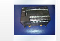 PLC Omron CPM1A-30CDR-V1