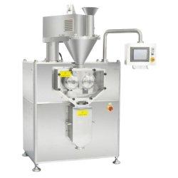 Hg100薬剤の乾燥した粉の造粒機機械