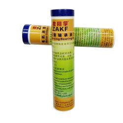보충 나사 공기 압축기는 윤활유 제품 2908851400 윤활제를 분해한다